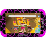 Планшет Turbo Kids Monsterpad 2 16GB