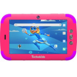 Планшет Turbo Kids Princess 16GB