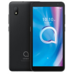 Смартфон Alcatel-Lucent 1B 16GB Pine Black 2020