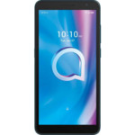 Смартфон ALCATEL 1A 16GB 2020 Pine Green