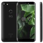 Мобильный телефон BQ 5514L