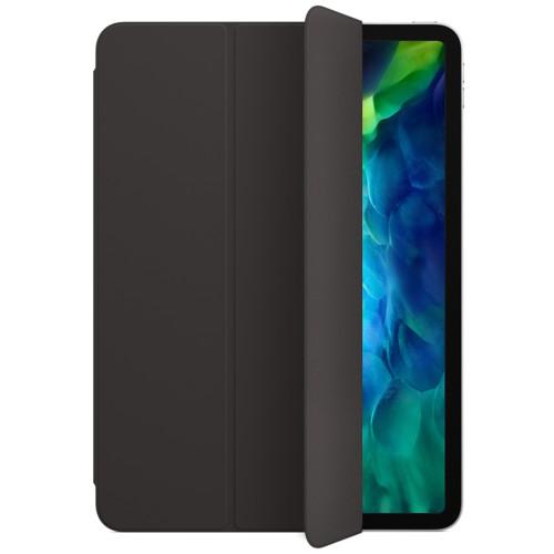 Характеристики Аксессуары для смартфона Apple Smart Folio for 11-inch iPad Pro (2nd generation) Black MXT42ZM/A