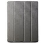 Аксессуары для телефона Cooler Master футляр для iPad 2, iPad3 и iPad4