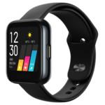 REALME Смарт-часы Realme Watch 35мм 1.4