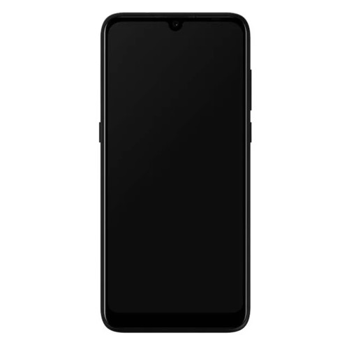 Смартфон Philips S266 32Gb 2Gb Black (867000167907)