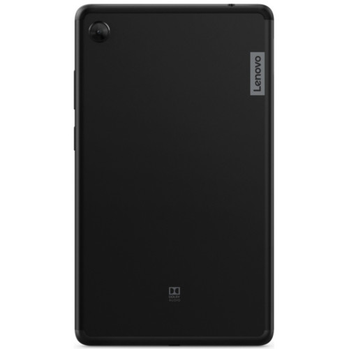 Планшет Lenovo Tab M7 (ZA550032RU)