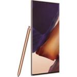 Смартфон Samsung Galaxy Note 20 Ultra 256Gb 8Gb Bronze