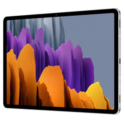 Планшет Samsung Galaxy Tab S7 SM-T870 (SM-T870NZSASER)