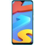 Смартфон Vivo Y1S 32GB RIPPLE BLUE