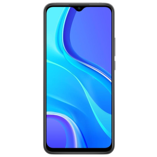 Смартфон Xiaomi 9464GRA (9464GRA)