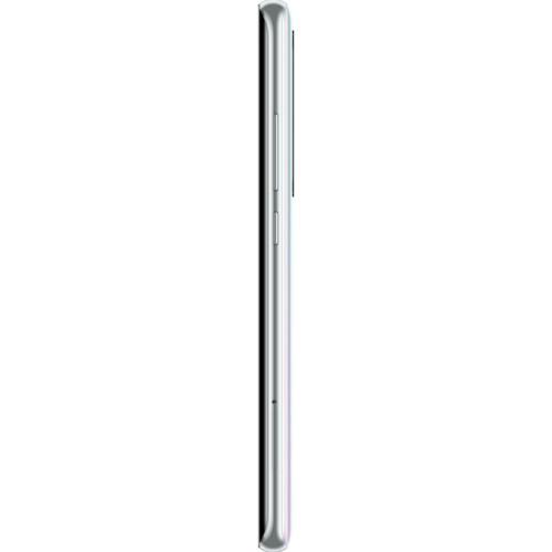 Смартфон Xiaomi Mi Note 10 Lite (Xiaomi Mi Note 10 Lite RU 6+128 White)