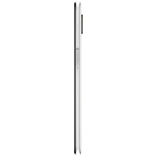 Смартфон Xiaomi Redmi Note 9 Pro (Xiaomi Redmi Note 9 Pro 6GB+128GB Glacier White)