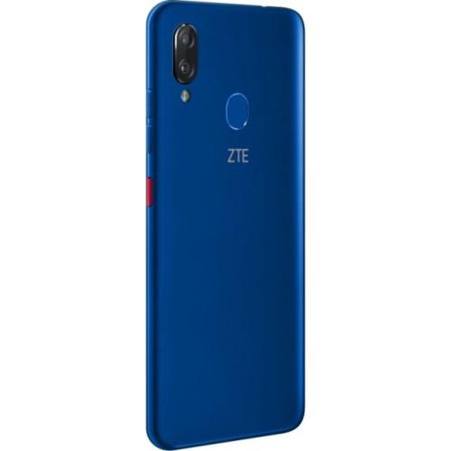Смартфон ZTE Blade V10 Vita (126652301204)