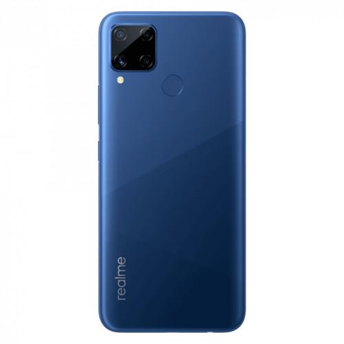 Смартфон REALME Realme C15 (5981509)