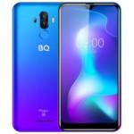 Мобильный телефон BQ 6042L