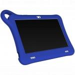 Планшет Alcatel-Lucent Kids 8052 MT8167D Синий