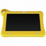 Планшет Alcatel-Lucent Kids 8052 MT8167D желтый