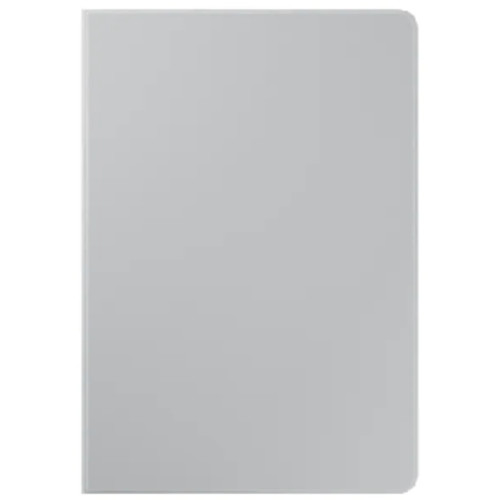 Аксессуары для смартфона Samsung Galaxy Tab S7 Book Cover light gray (1309745)