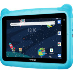 Планшет Prestigio PMT3197 W D, WiFi, 7'', Blue
