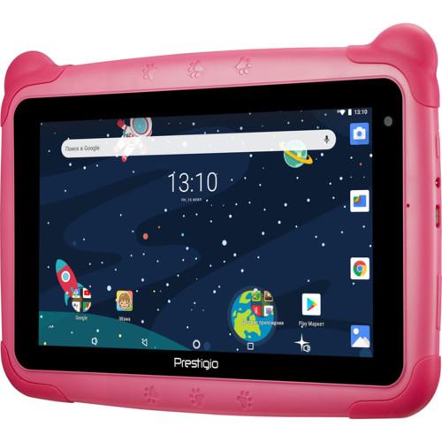 Планшет Prestigio PMT3197 W D, WiFi, 7'', Pink (1314511)