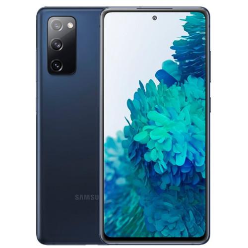 Смартфон Samsung Galaxy S20 FE 128GB NAVY (SM-G780FZBMSER2)