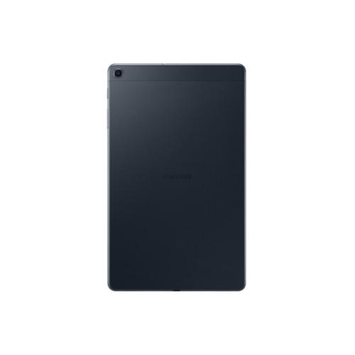 Планшет Samsung Galaxy Tab A10.1 LTE (SM-T515NZKDSKZ)