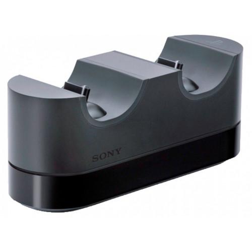 Зарядка Sony Зарядка для джойстиков (CUH-ZDC1/E)