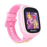Кнопка Жизни Детские часы  Aimoto Disney Рапунцель