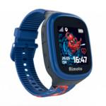Кнопка Жизни Детские часы Aimoto Marvel Человек-Паук