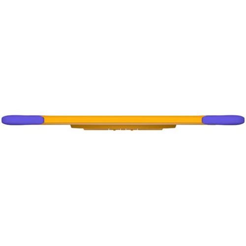 Планшет Prestigio SMARTKIDS UP (PMT3104_WI_D_EU)