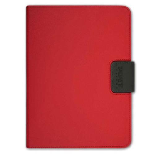 Аксессуары для смартфона Port Designs Чехол универсальный (1311832)