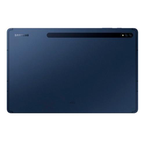 Планшет Samsung SM-T975NDBASKZ Blue (SM-T975NDBASKZ)