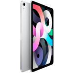 Планшет Apple iPad Air Wi-Fi 256GB - Silver