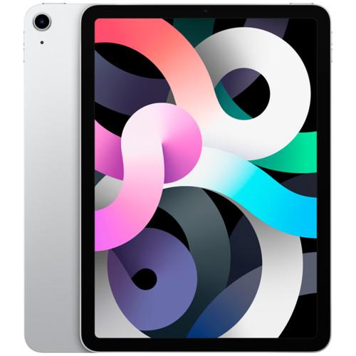 Планшет Apple iPad Air Wi-Fi 256GB - Silver (MYFW2RK/A)