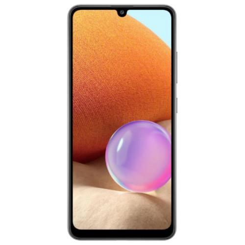 Смартфон Samsung Galaxy A32 128Gb Black (SM-A325FZKGSKZ)