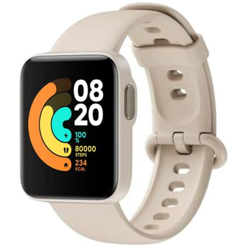 Xiaomi Mi Watch Lite Ivory (1319218)