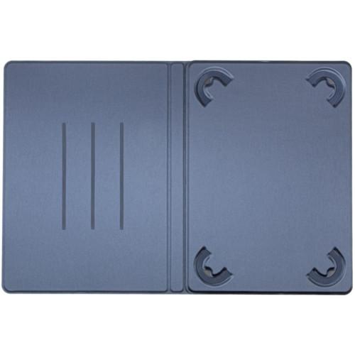 "Аксессуары для смартфона RIVACASE Чехол Universal Rivacase 3147 dark blue 9.7""/10.5"" (1317973)"