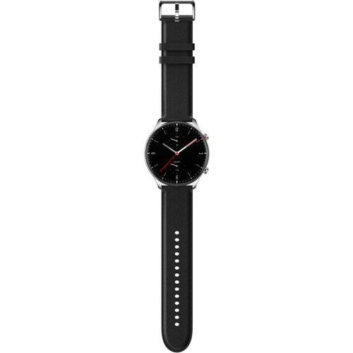 Xiaomi GTR2 A1952 Obsidian black (A1952)