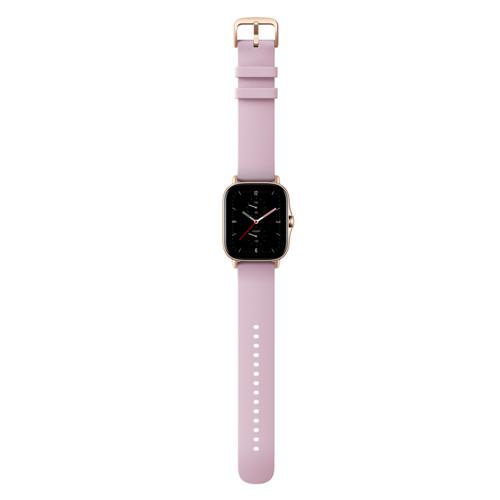 Аксессуары для смартфона Xiaomi Amazfit GTS 2e A2021 Lilac Purple (36733)