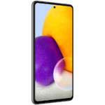 Смартфон Samsung Galaxy A72 256Gb, Black