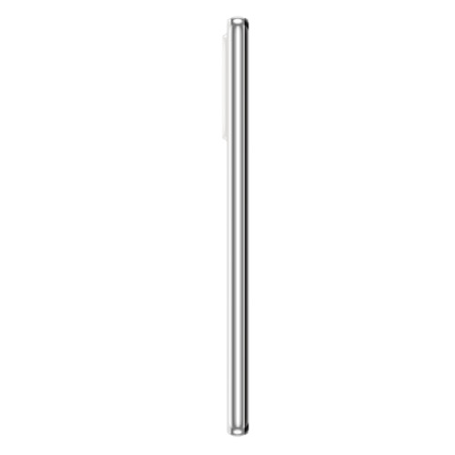 Смартфон Samsung Galaxy A72 256Gb, White (SM-A725FZWHSKZ)