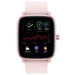 Xiaomi Amazfit GTS2 mini A2018 Pink