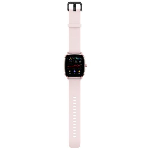 Xiaomi Amazfit GTS2 mini A2018 Pink (36729)