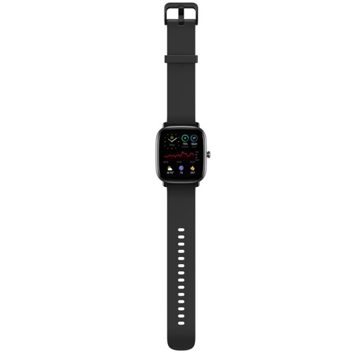 Xiaomi Amazfit GTS2 mini A2018 Midnight Black (A2018)