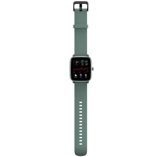 Xiaomi Amazfit GTS2 mini A2018 Sage Green (1319216)