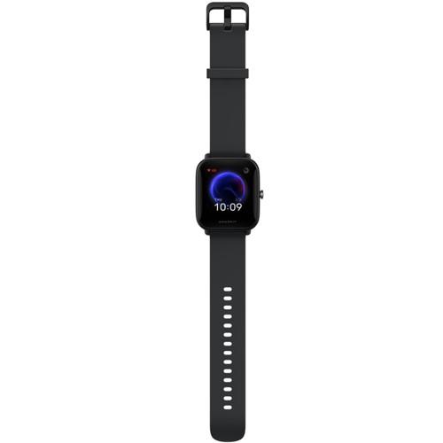 Xiaomi Amazfit Bip U Pro A2008 Black (36704)