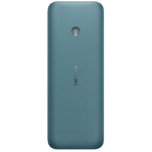 Мобильный телефон Nokia 125 DS Blue (1318940)
