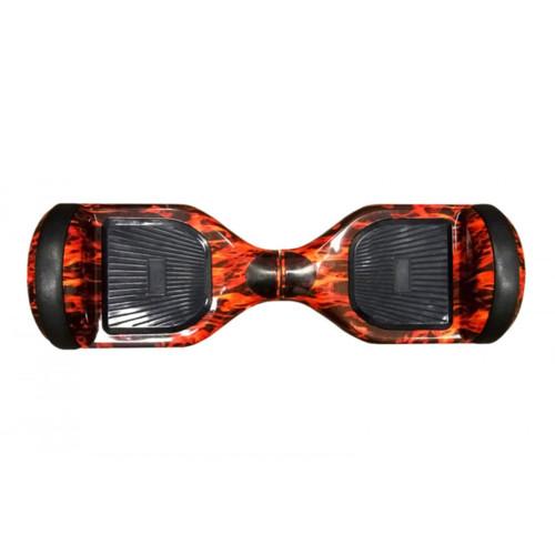 Аксессуары для смартфона X-Game X65A-07 (X65A-07)