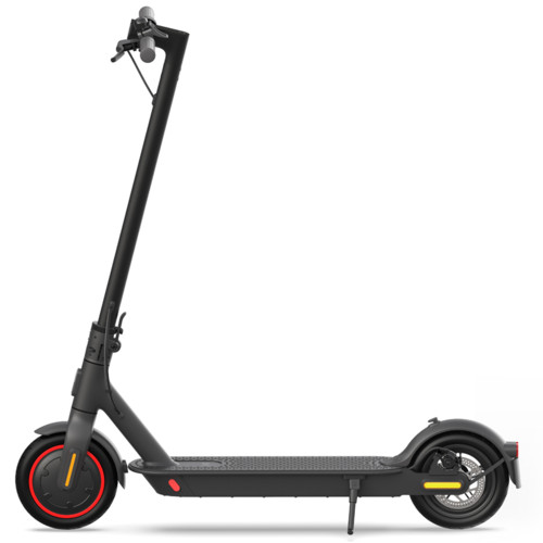 Samsung MiJia Smart Electric Scooter Pro 2 (1312435)