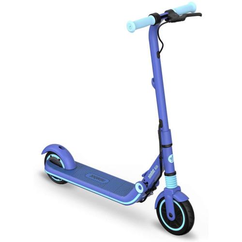 Ninebot Детский KickScooter E8 (KickScooter E8)